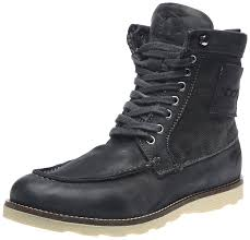 shop boots usa kangaroos s shoes boots usa shop kangaroos s shoes boots
