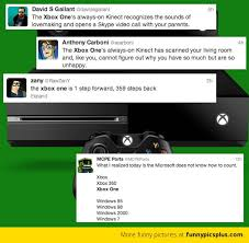 Xbox One Meme - 10 best xbox one memes funny pictures