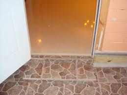 Outdoor Tile Patio Outdoor Patio Slate Tile Flooring Outdoor Tile Over Concrete