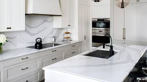 quartz countertops by cambria in east valley az