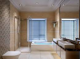 bathroom ideas bathroom design wonderful bathroom tile design full size of bathroom ideas bathroom design wonderful bathroom tile design ideas to decorate cool