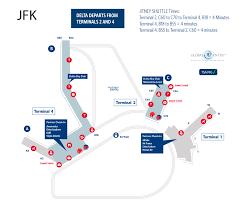 miami airport terminal map jfk international airport terminal map delta air lines