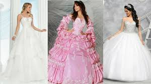 elegant hints u0026 hacks for a beautifully modest quinceanera gown