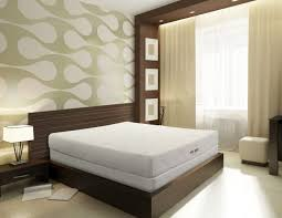 bedroom queen size wood bed frame wood twin bed modern queen bed