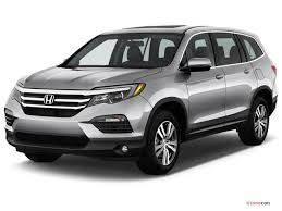 car deals honda 2017 honda pilot prices and deals u s report