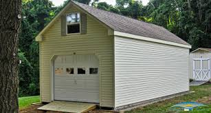 100 gambrel roof garage photo gallery 2 story double wide