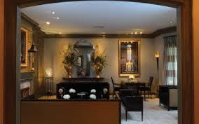 Define Foyer