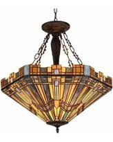 Mission Lighting Ceiling Sale Alert Mission Style Pendant Lighting Deals