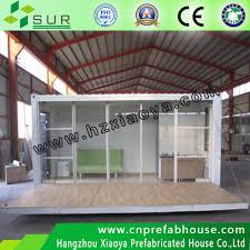 container house frame for sale container house frame for sale