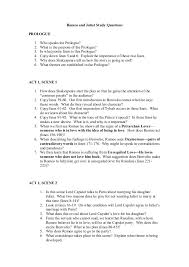 College Admission Essay Format Example Free Essays and Papers