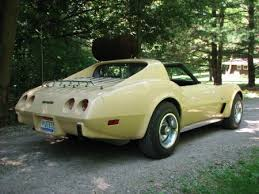 77 corvette for sale 1977 corvette for sale columbus ohio corvette car ads