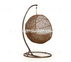 Hanging Chair Ikea by Home Design Hanging Bubble Chair Ikea Landscape Contractors