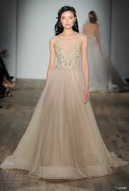 wedding dresses prices wedding dresses beautiful lazaro wedding dresses for sensational