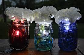 Mason Jar Floral Centerpieces 35 Mason Jar Flower Arrangements Diy Ideas U0026 Tutorials