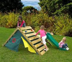 backyard playground ideas diy home outdoor decoration