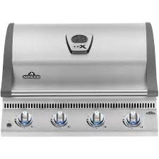 built in gas grills over 30 brands of built in grills