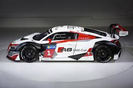 audi race car audi motorsport newsletter 45 2015 quattroworld