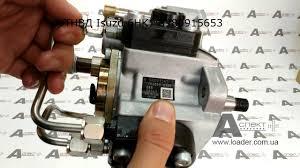100 isuzu engine manuals diesel 6hk1 isuzu 4hf1 diesel