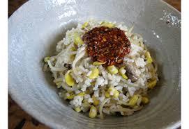 comment cuisiner les pousses de soja kongnamul comment germer de vraies pousses de soja non pas les