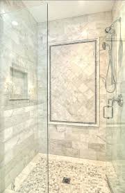 bathroom tile shower design best tile for shower walls glamorous wall design pictures your