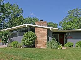 ranch homes mid century modern house plans ranch colonial home homes ideas