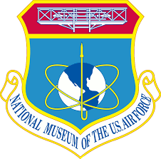 national museum of the united states air force wikipedia