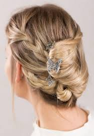 beautiful hair pins 30 best lilla bobby pins sturdy images on bobby