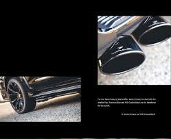 lexus lx 570 jp technique wald sports line lx 570