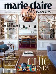 interior design magazines top 100 interior design magazines you