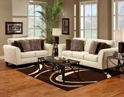 houston floor and decor home decor outlet columbia sc awesome floor decor houston locations