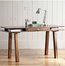 Registry Row Desk 15 Best Computer Desk Images On Pinterest Computer Desks