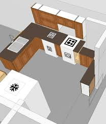 planificateur cuisine gratuit 15 des logiciels 3d de plans de chambre gratuits et en ligne