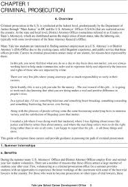 Attorney Cover Letter Samples by The 25 Best Letter Sample Ideas On Pinterest Letter Format Sample