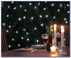 Solar Led Patio String Lights Solar Patio String Lights Target Patios Home Decorating Ideas