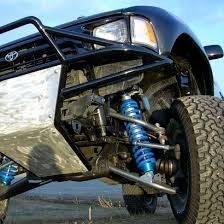 prerunner truck suspension 1979 1995 toyota hilux pickup 4runner 4x4 off road parts