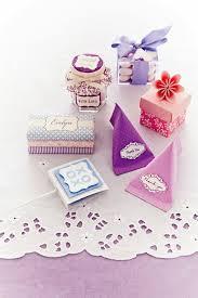 wedding souvenir ideas wedding favours best unique ideas bridesmagazine co uk
