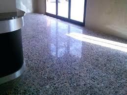 piombatura pavimenti costo levigatura marmo prezzi lucidatura pavimenti in graniglia