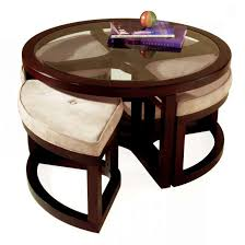 plans to build a coffee table images stunning plans to build a