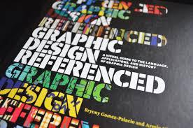 thom taylor designs tips to create unique logo design for a company