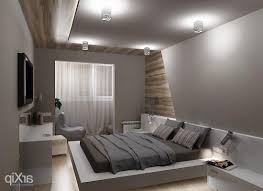 bedroom expansive grey bedroom ideas for women painted wood wall