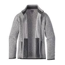 boys sweater patagonia boys better sweater fleece jacket