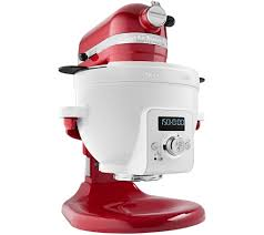 kitchenaid u2014 kitchenaid appliances u0026 accessories u2014 qvc com