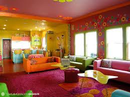 gypsy living room ideas ashley home decor