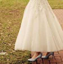 resell wedding dress justin preowned wedding dresses once wed