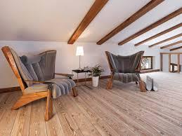 meubles bas chambre quel genre de meubles pour une chambre à plafond bas pratique fr