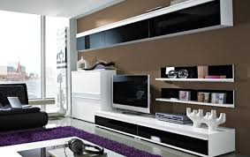 home theater furniture home theater furniture in india home