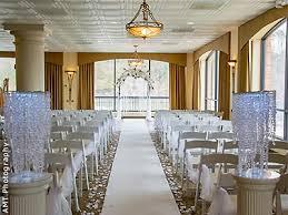 Northern Virginia Wedding Venues Harbour View Woodbridge Weddings Northern Virginia Reception