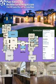 39 best hill country house plans images on pinterest country