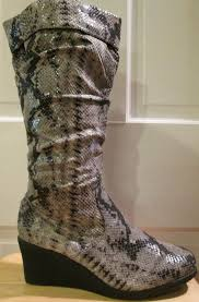 size 11w womens boots 130 best boots and shoes 4u images on size 10 boots