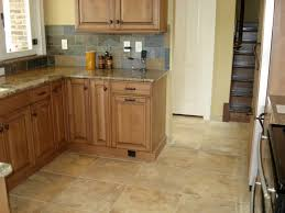 kitchen tile floor design ideas cheap kitchen flooring ideas gallery and floor tile cost tiles
